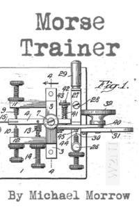 Morse Trainer Icon